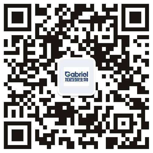 浙江餐厨垃圾处理设备厂微信公众号
