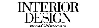室内设计网报道