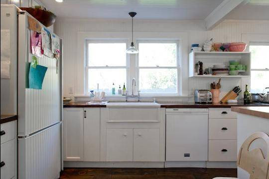 家庭廚余垃圾處理設備案例