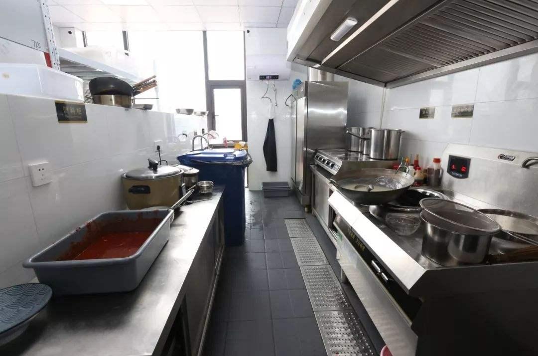 餐厨垃圾处理设备案例