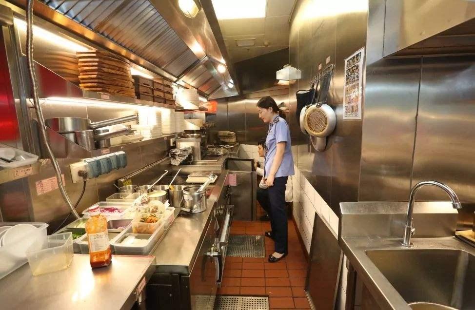 餐廚垃圾處理設備案例